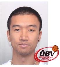 Xiaoliang Dong