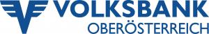 Logo-Volksbank-Oberösterreich