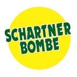SCHARTNER_Logo_neu