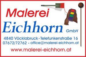 eichhornlogo