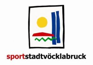 sportstadt-1
